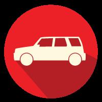 4×4, aussi appelé transmission intégrale, un type de transmission à quatre roues motrices...