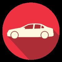 Les voitures particulières (citadine, monospace, berline…) quel que soit le type de motorisation
